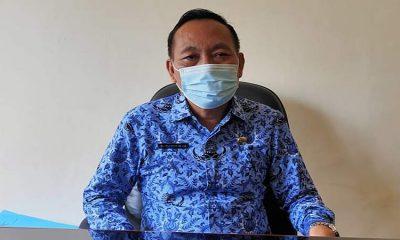 Kepala BKPSDM Pamekasan Sikapi Isu Miring Rotasi Pejabat
