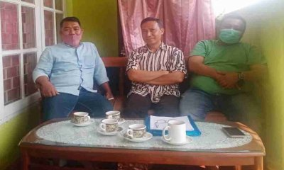 Banding Sengketa Agunan BNI-KPKNL Kandas di PT Surabaya